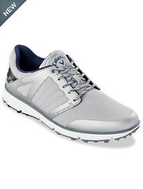 Callaway® Balboa Vent Spikeless Golf Shoes