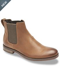 Rockport® Wynstin Chelsea Boots