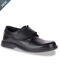 Hush Puppies® Peri Hopper Comfort Oxfords