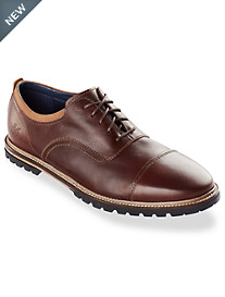Cole Haan Richardson Grand Cap-Toe Oxfords