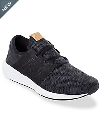 New Balance Fresh Foam Cruzv2 Cross Trainers
