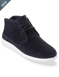UGG Dustin Chukka Boots