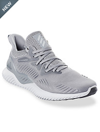 adidas Alphabounce Beyond Cross Trainers