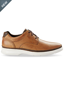 Rockport Dports To Go Lace Oxfords