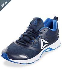 Reebok Ahary Running Sneakers