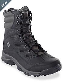 Columbia Gunnison Waterproof Omni-Heat Boots
