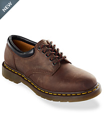 Dr. Martens 8053 Classic Oxfords