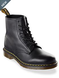 Dr. Martens Original 1460 Nappa Boots