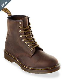 Dr. Martens Original 1460 CrazyHorse Boots