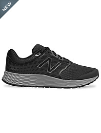 New Balance® Fresh Foam1165v1 Walkers