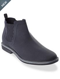 Mark Nason DressKnit Mid Boots