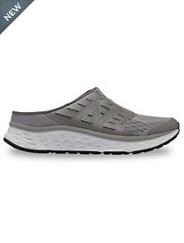 New Balance Fresh Foam Slip-On Sneakers