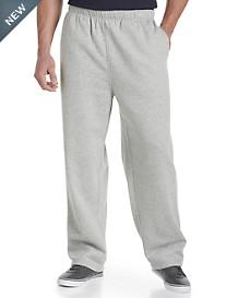 Nautica® Active Fleece Pants