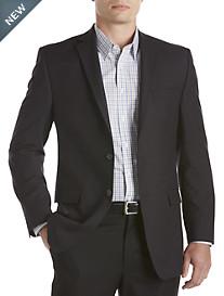 Andrew Fezza Gingham Sport Coat