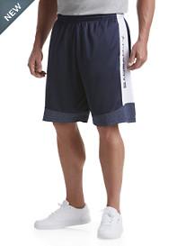 Dallas Cowboys Performance Shorts