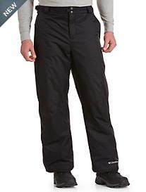 Columbia® Bugaboo II Pants