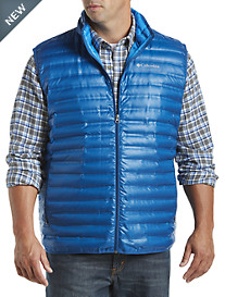 Columbia® Flash Forward Vest