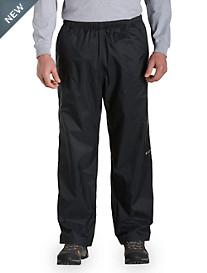 Columbia® Omni-Tech® Rebel Roamer Pants