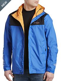 Columbia® PFG Storm™ Jacket