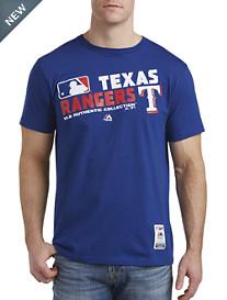 MLB Home Tee