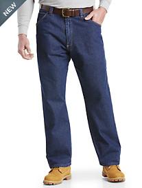 Wrangler® RIGGS Workwear® Contractor Jeans