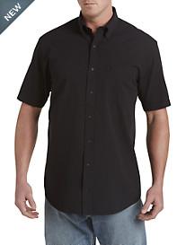 Nautica® Seersucker Sport Shirt