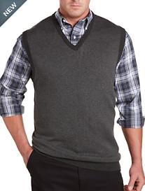 Oak Hill® Herringbone Vest