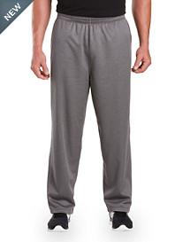 Reebok Updated Speedwick Pants