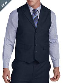 Synrgy™ Performance Vest