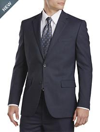 Geoffrey Beene® Mini Neat Suit Jacket