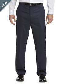 Geoffrey Beene® Mini Neat Suit Pants