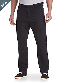Nautica® Straight-Fit Jeans