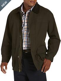 Oak Hill® Field Jacket