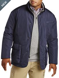 Oak Hill® Blazer Jacket