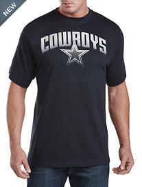 NFL Dallas Cowboys Home Tee