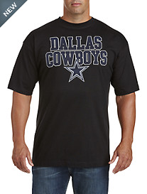 NFL Dallas Cowboys Alternate Tee