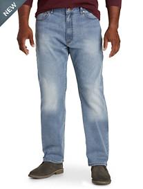 Lee® Athletic-Fit Jeans