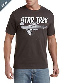 Star Trek™ Graphic Tee