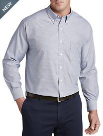 Oak Hill® Stripe Sport Shirt