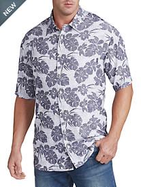 O'Neill Hilo Sport Shirt