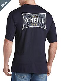 O'Neill Mainsail Graphic Tee