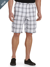 True Nation® Cargo Shorts