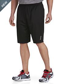Reebok Speedwick Knit Force Shorts