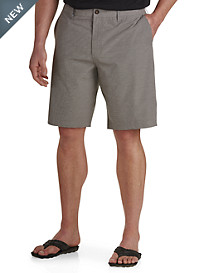 O'Neill Sterling Hybrid Shorts