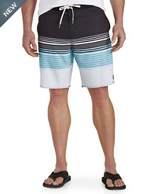 O'Neill Frontiers Board Shorts