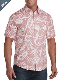 O'Neill Poolside Sport Shirt