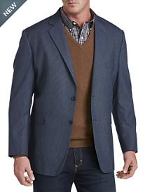 Oak Hill® Multi Sport Coat