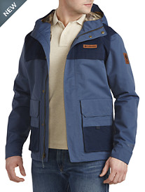 Columbia® South Canyon Jacket