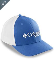 Columbia® PFG Mesh Hat