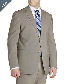 Geoffrey Beene® Solid Suit Jacket